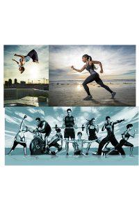 como comenzar una vida fitness