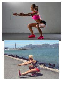 quien es el mejor fitness del mundo