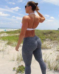 entrenamiento de cuerpo entero o full body